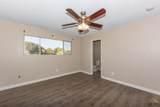 6605 Cedarcrest Avenue - Photo 16