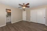 6605 Cedarcrest Avenue - Photo 17