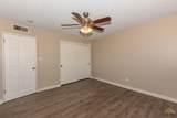 6605 Cedarcrest Avenue - Photo 18