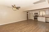 6605 Cedarcrest Avenue - Photo 2