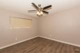 6605 Cedarcrest Avenue - Photo 20
