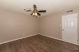 6605 Cedarcrest Avenue - Photo 21