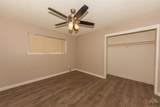6605 Cedarcrest Avenue - Photo 24
