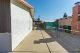 6605 Cedarcrest Avenue - Photo 28