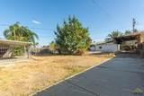 6605 Cedarcrest Avenue - Photo 33
