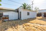6605 Cedarcrest Avenue - Photo 35