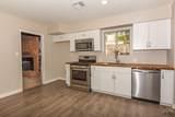 6605 Cedarcrest Avenue - Photo 5