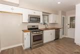6605 Cedarcrest Avenue - Photo 6