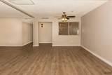 6605 Cedarcrest Avenue - Photo 7