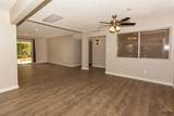 6605 Cedarcrest Avenue - Photo 8