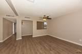 6605 Cedarcrest Avenue - Photo 9