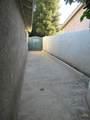 4907 Shadow Stone Street - Photo 20