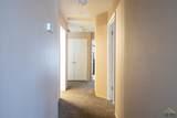7420 Indian Gulch Street - Photo 19