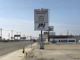 4328 Rosedale Highway - Photo 1
