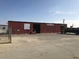 4328 Rosedale Highway - Photo 22