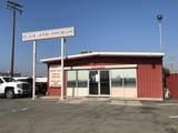 4328 Rosedale Highway - Photo 3