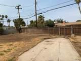 1212 San Vicente Drive - Photo 6