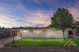 800 Greenwood Drive - Photo 1