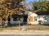 416 Bill Avenue - Photo 1