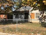 416 Bill Avenue - Photo 2