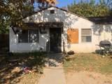 416 Bill Avenue - Photo 3
