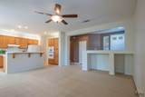346 Hollyhill Drive - Photo 4
