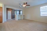 346 Hollyhill Drive - Photo 5