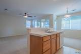 346 Hollyhill Drive - Photo 9