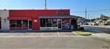 1230 H Street - Photo 1