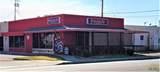 1230 H Street - Photo 2