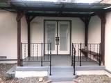 609 Cedar Avenue - Photo 13