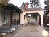 609 Cedar Avenue - Photo 14