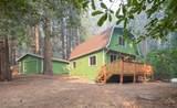 10901 Cedar Drive - Photo 1