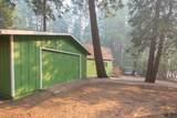 10901 Cedar Drive - Photo 19