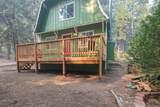 10901 Cedar Drive - Photo 2