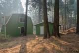 10901 Cedar Drive - Photo 3