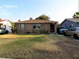 3411 Lake Street - Photo 1