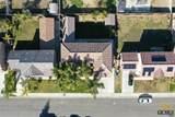 1308 Los Cantos Avenue - Photo 2
