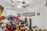 4111 Oldcastle Avenue - Photo 16