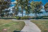 826 Mountain Park Drive - Photo 30