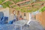 3725 Balboa Drive - Photo 19