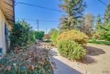 3725 Balboa Drive - Photo 23