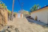 3725 Balboa Drive - Photo 25