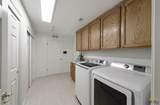 11804 Irwindale Avenue - Photo 25