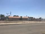 2111 Alta Vista - Photo 4