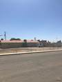 2111 Alta Vista - Photo 5