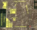34999 Lerdo Highway - Photo 7