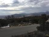 0 Tanganda Road - Photo 12