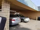 4420 Balboa Drive - Photo 2