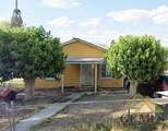 1016 Casa Loma Drive - Photo 1